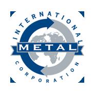 International Metal